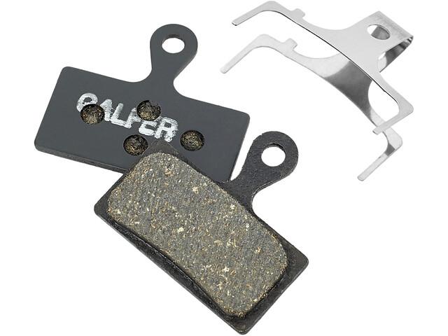 GALFER BIKE Standard Brake Pads Shimano XTR/BR-M985/XT BR-M785/SLX M666